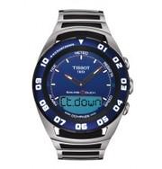 Best Swiss replica watches IWC