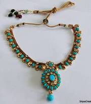 Artificial Jewellery Online