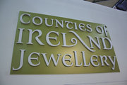 choose your favorite unique piece of county handmade jewellary & Gifts at| Counties Of Ireland Jewellery
