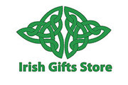 Fine Celtic Jewellery from €25