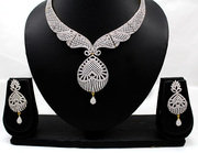 Fashion Necklaces - Buy Designer Necklaces